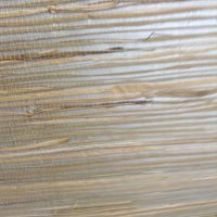 silver metallic beige grasscloth wallpaper