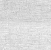 Dove Gray Grasscloth Wallpaper