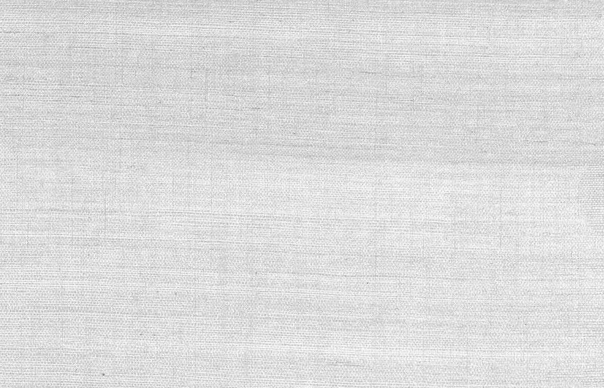 Dove Gray GRASSCLOTH Wallpaper By York NZ0791 Linen-like