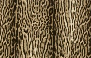 leopard print wallpaper,brown,beige,textured