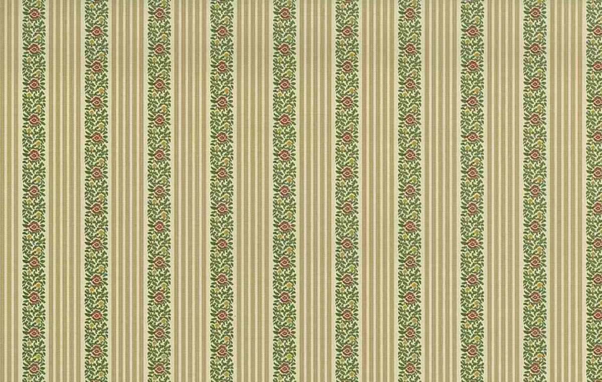 beige,stripes,vintage wallpaper,