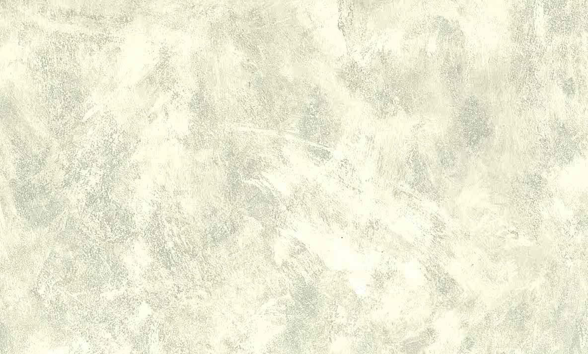Green cream textured wallpaper plaster faux finish glazed for Wallpaper home texture