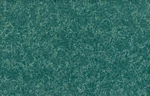 Green Textured Vintage Wallpaper