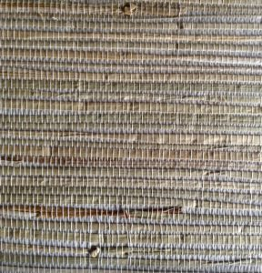 wallpaper gray grasscloth, beige, textured