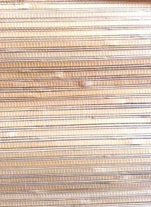 beige black natural grasscloth wallpaper, Seabrook, natural, textured