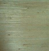 Grasscoth Wallpaper in Green