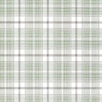 Plaid wallpaper brown green cream, stripes ,cottage, country