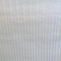wallpaper white satin stripe,white on white