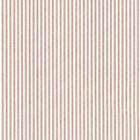 wallpaper stripes red white ticking