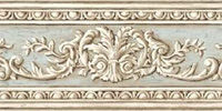 Architectural Vintage Wallpaper and Border Patterns