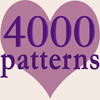 4000+ Vintage Wallpaper Patterns in-stock