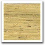 Grasscloth & Cork Wallpaper