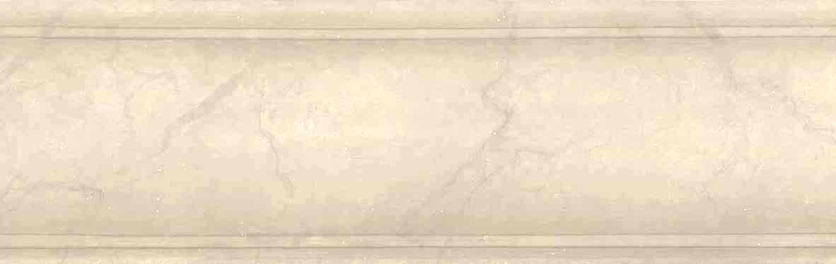 beige marble vintage wallpaper border, taupe, gray, traditional