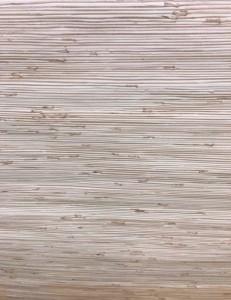 wallpaper natural grasscloth beige, textured