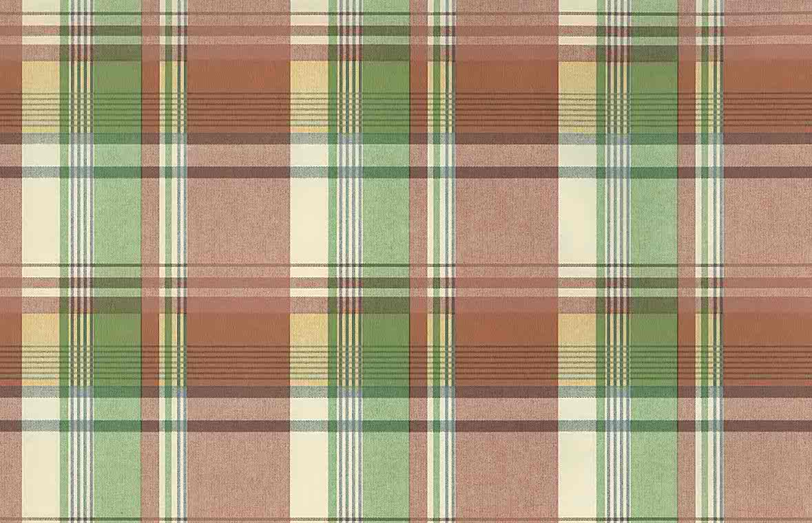 wallpaper waverly red check - photo #34