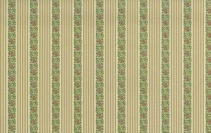 striped floral vintage wallpaper,beige,stripes,vintage wallpaper,