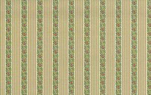 beige,stripes,vintage wallpaper,