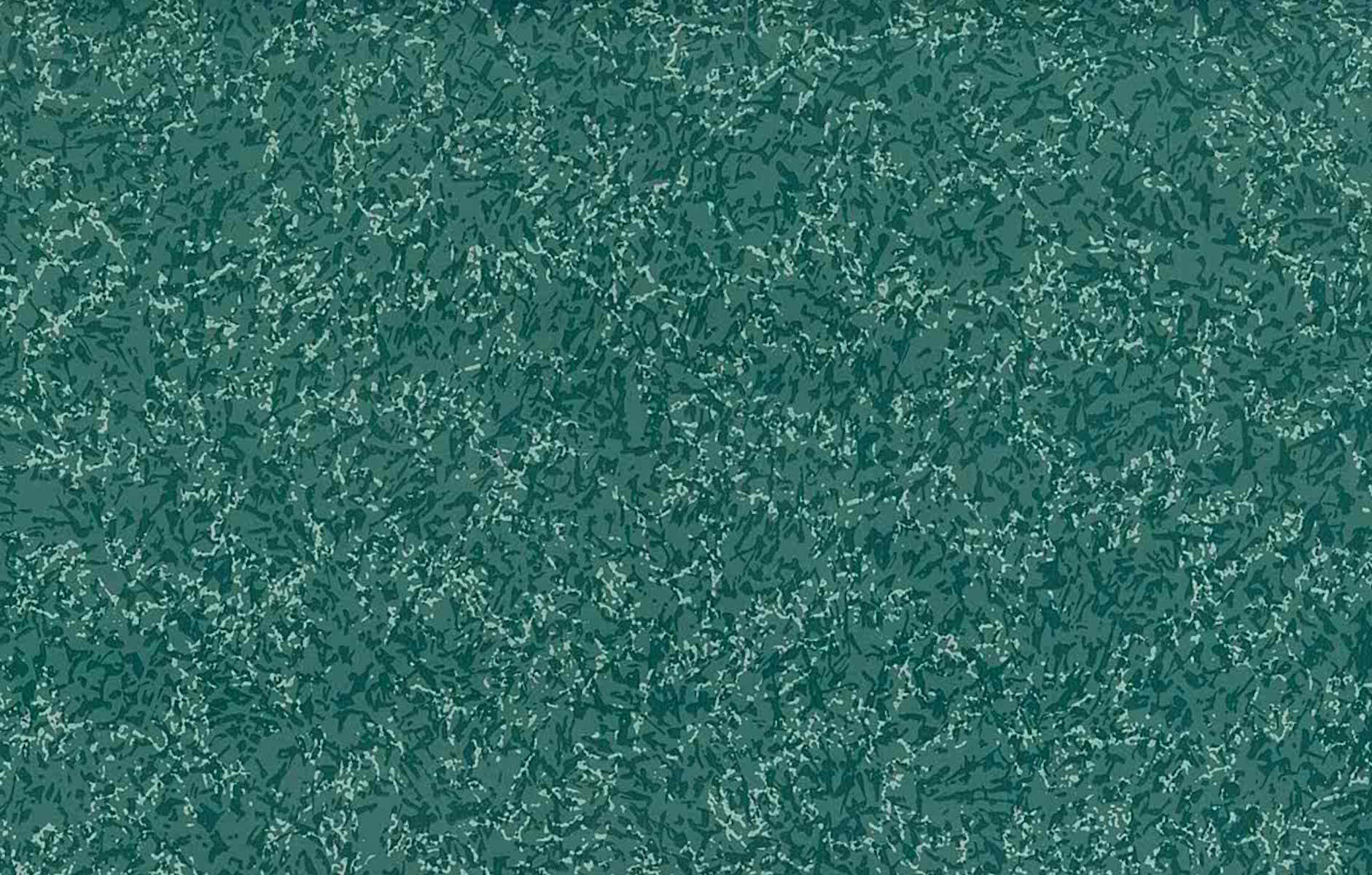 Simple Wallpaper Marble Turquoise - F-Textures-44  Perfect Image Reference_685216.jpg