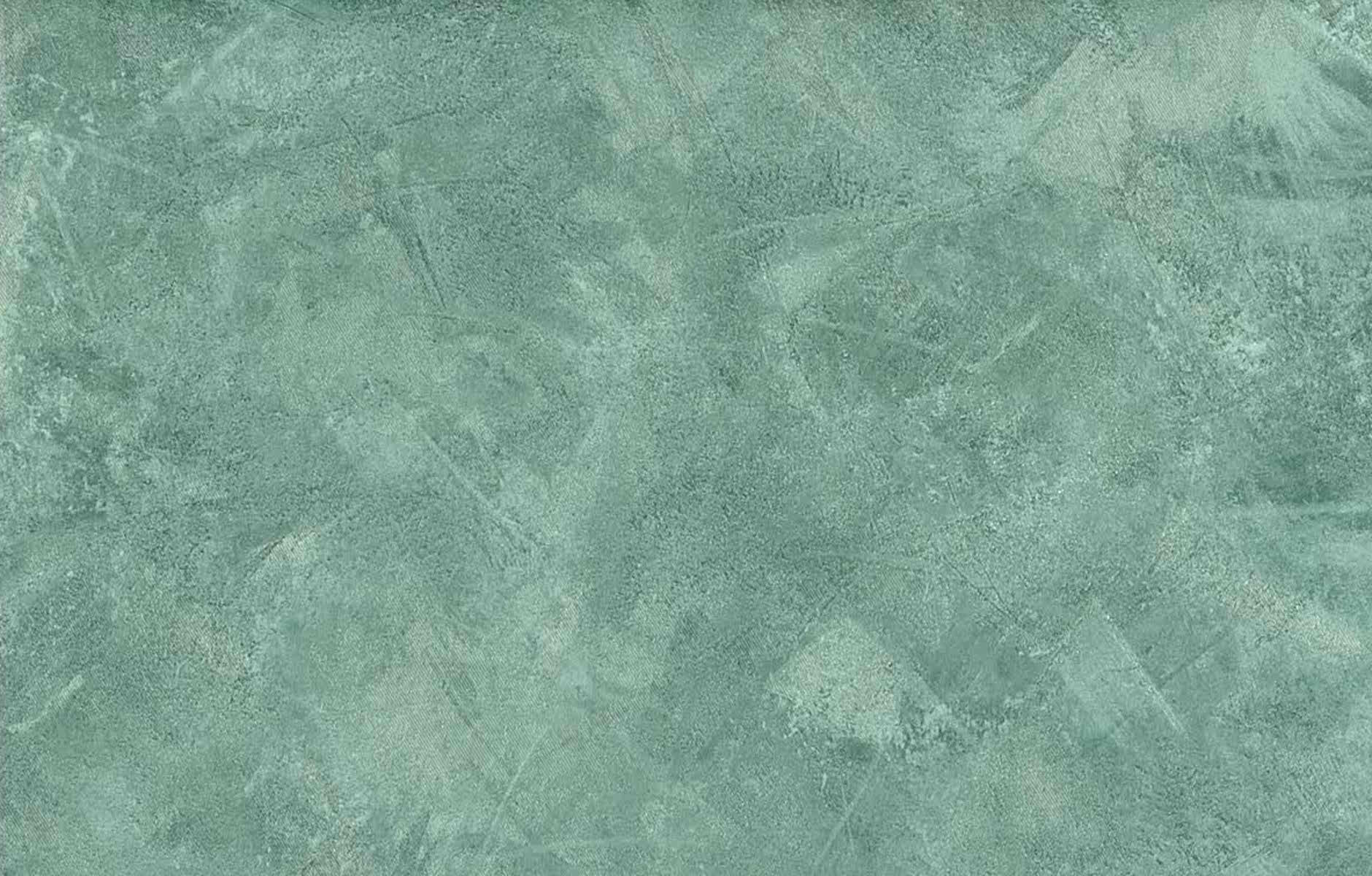 green textured wallpaper italy faux finish enc6068 drs