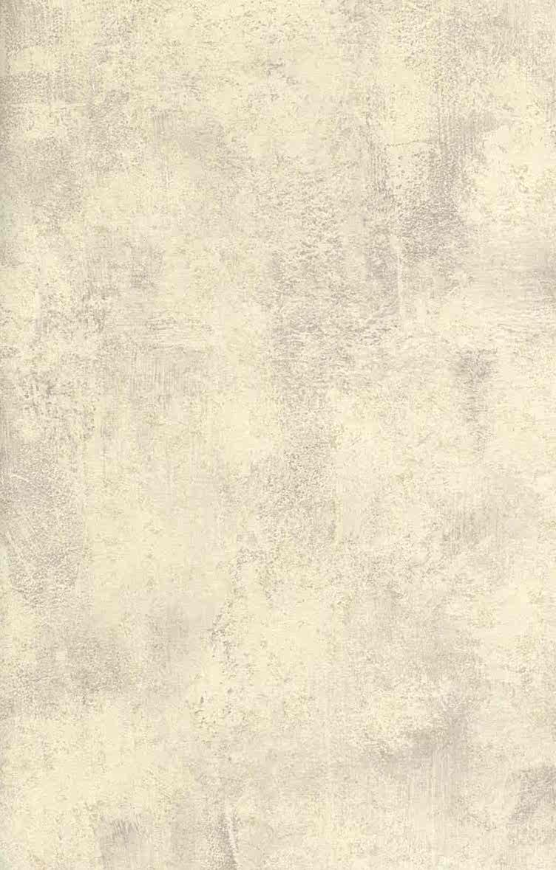 lavender cream faux finish wallpaper