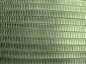 Green Grasscloth Wallpaper