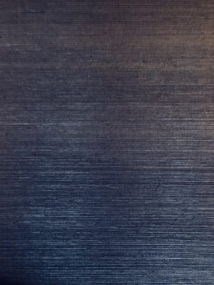 Magnolia Home Navy Blue Grasscloth, natural, linen-like, living room, dining room, study, bedroom, foyer