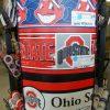 Ohio State Wallpaper Borders
