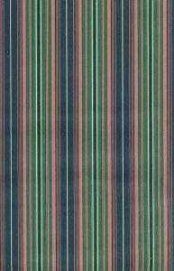 Striped wallpaper-blue-pink, green