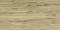 Grasscloth and Cork Wallpaper and Border Patterns