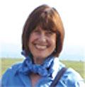 Vintage Wallpaper Expert - For the Love of Wallpaper - Pamela Barron