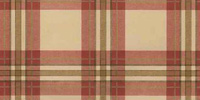 Plaids and Checks Vintage Wallpaper and Border Patterns