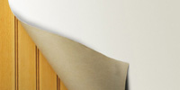Wallpaper Wall Liner Products
